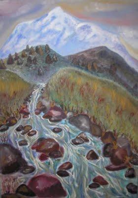 http://www.juliekross.com/fine-art/oil-paintings